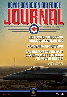 Cyber Warfare Schools Of Thought Bridging The Epistemological Ontological Divide Part 1 RCAF Journal