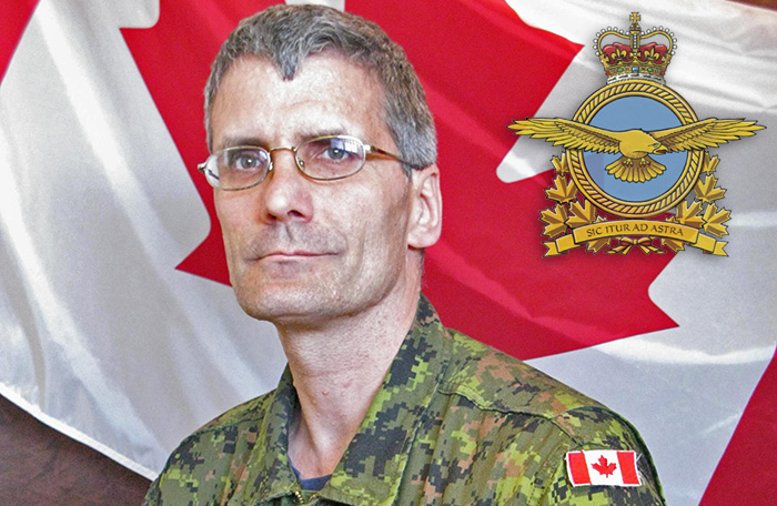 The military funeral of Warrant Officer Patrice Vincent will be held on Saturday, November 1, 2014, at Cocathédrale Saint-Antoine-de-Padoue in Longueuil, Quebec.