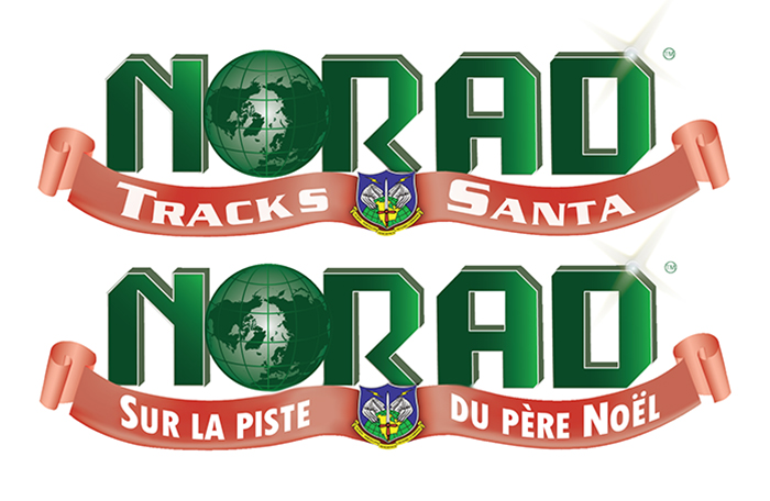 norad pere noel Royal Canadian Air Force | News Article | NORAD is ready to track  norad pere noel