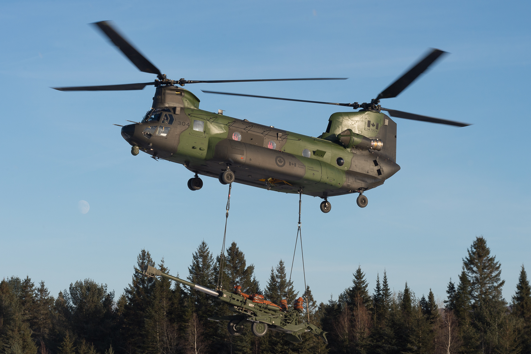 IMG:http://www.rcaf-arc.forces.gc.ca/assets/AIRFORCE_Internet/images/news-nouvelles/2015/04/vl02-2014-0025-014.jpg