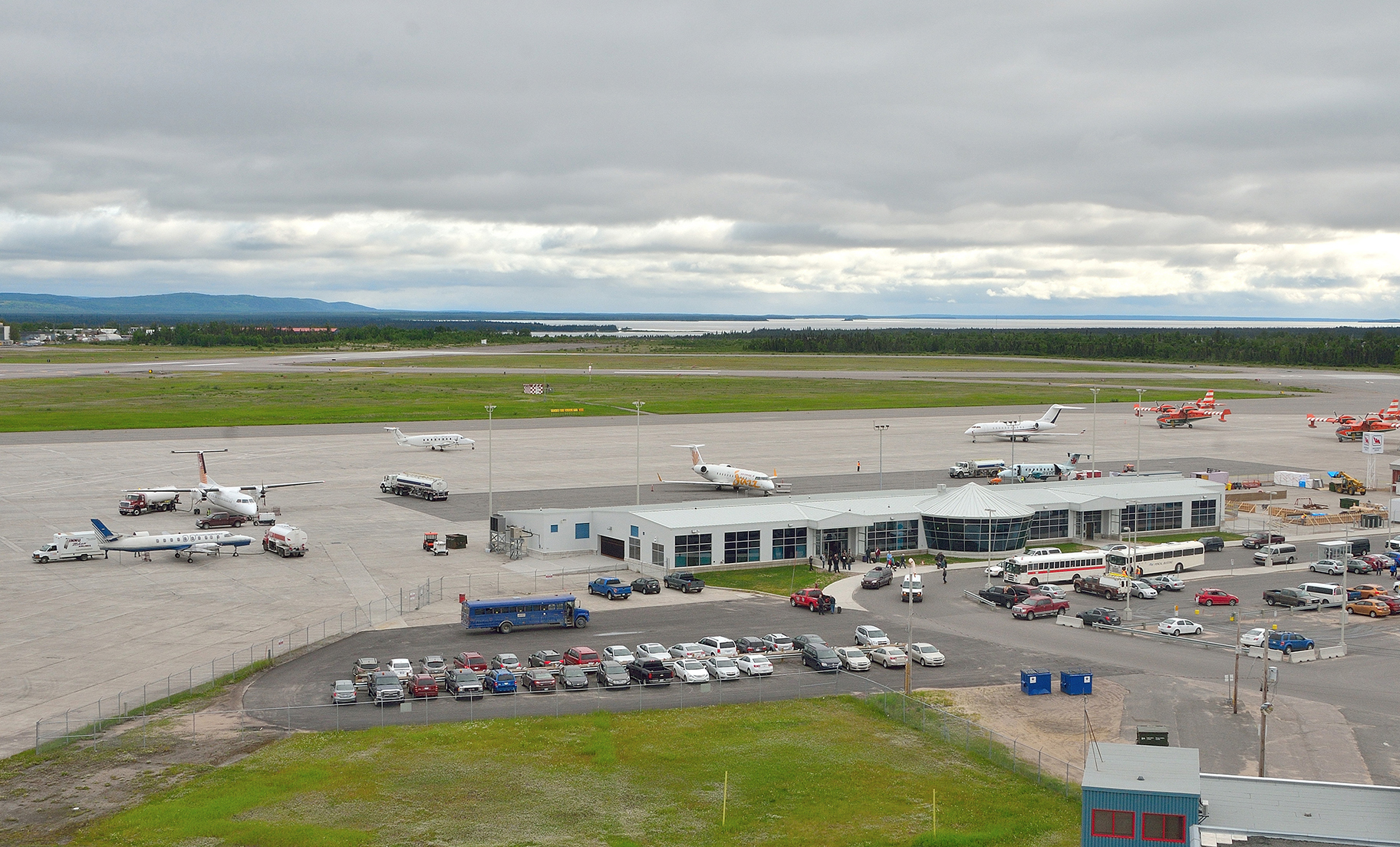 5-wing-tempo-nov-airfield-gb2015-07-026.jpg