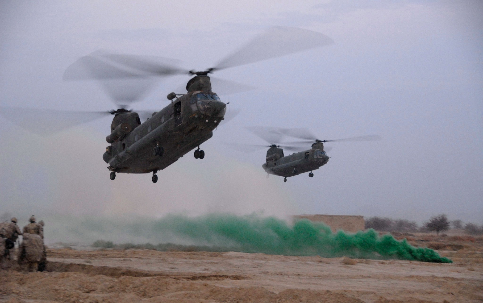 Image result for canadian chinook afghanistan