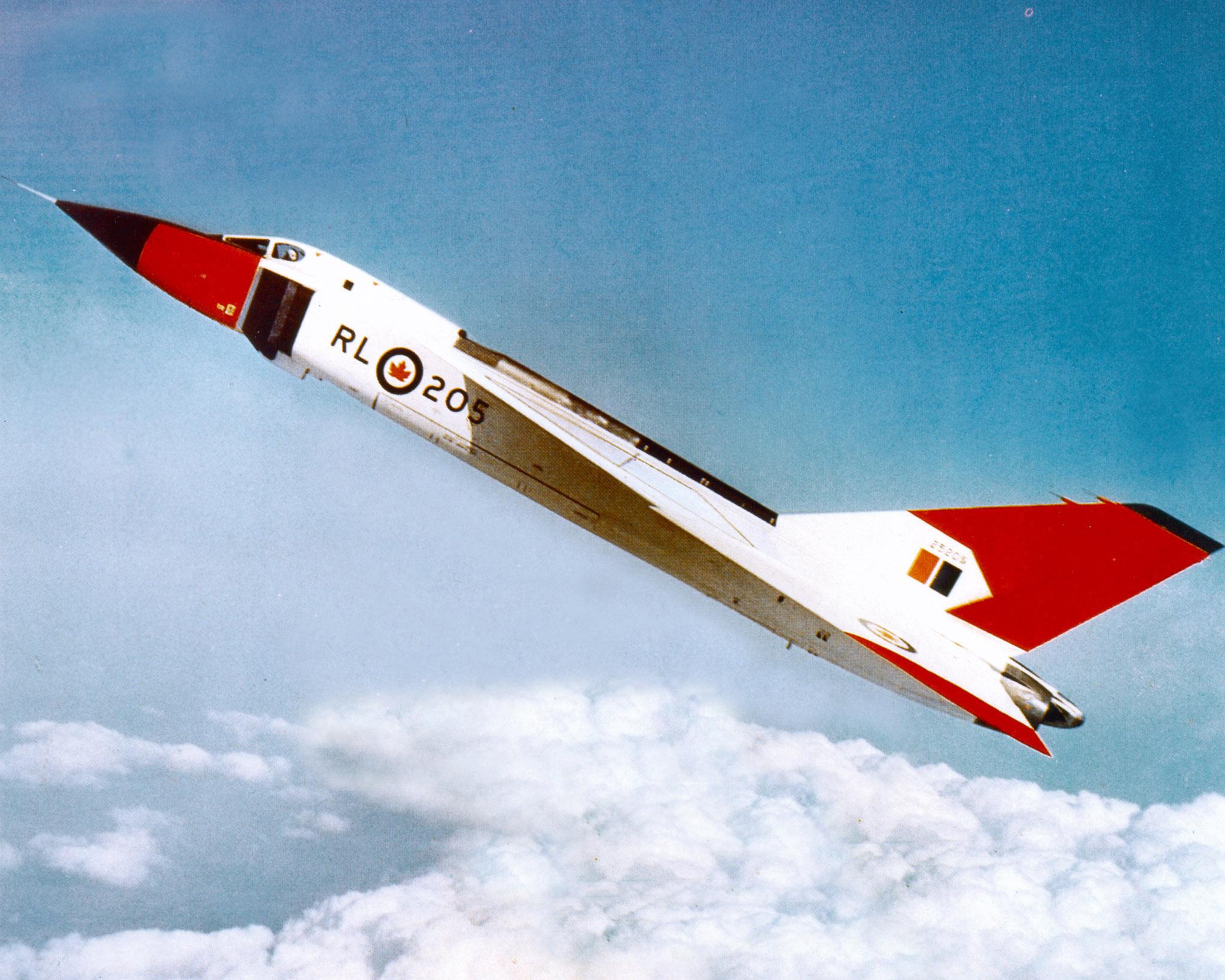 cf-105-2.jpg